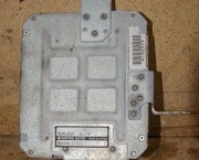 MAZDA MX6 ABS ECU GA2A 67650