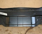 NEW GEN FORD MONDEO MK4 07 ON OUTER REAR PANEL 7S71A40324AF 1543899 - NEXT DAY