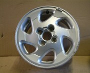 "Nissan Almera N15 Phase One 14"" Alloy Wheel"