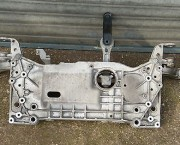 OCTAVIA MK2 1Z A3 8P GOLF MK5 ENGINE SUBFRAME CRADLE 1K0199369G FREE NEXT DAY
