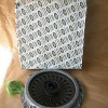 RANGE ROVER P38 4 - 4.6 LITRE  CLUTCH KIT 8510312 GENUINE PART  - FREE NEXT DAY