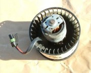 RENAULT ESPACE MK3 97-03 HEATER FAN BLOWER MOTOR LH LEFT SIDE 0130063507