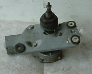 ROVER 200 25 MGZR REAR WIPER MOTOR 53008002 FREE NEXT DAY DELIVERY