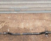 ROVER 75 MGZT 1.8 FRONT ANTI ROLL BAR - FREE NEXT DAY