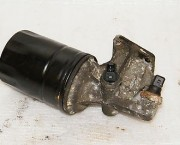 ROVER 75 MGZT 1.8 K SERIES OIL FILTER HOUSING & SENSORS - FREE NEXT DAY