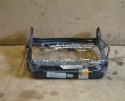 Renault seat base Clio Megane etc NEW unused ex dealer stock 7701204892