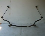 SAAB 9-3 03-07 1.9 TID LINEAR SPORT FRONT ANTI ROLL SWAY BAR