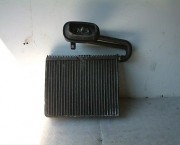 SAAB 9-3 03-07 AIRCON EVAPORATOR INTERNAL MATRIX