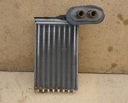 Seat Ibiza Mk2 Type 6K 1.4S heater core matrix 1H2819031A also VW Skoda