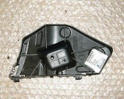VAUXHALL FRONT BUMPER PANEL SUPPORT BRACKET DRIVERS SIDE 93164385  FREE NEXT DAY