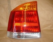 VAUXHALL VECTRA C GENUINE GM NEW ORIGINAL LH LEFT REAR LIGHT 93174902 NEXT DAY