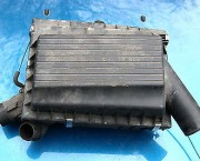 Vauxhall Astra C Mk3 Air filter box. Part number 90351520
