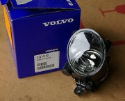 Volvo V70 2009 O/S/F (RIGHT) NEW GENUINE Fog Lamp Part number 31213102.