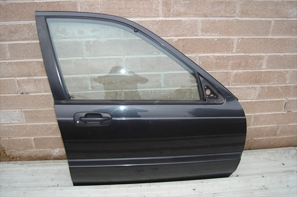 VAUXHALL FORD ROVER PEUGEOT CITROEN ***100'S OF USED PANELS TO CLEAR - DOORS, TAILGATES, BONNETS etc***
